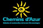 logo-chemins-d-azur-300